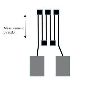 Mechanical accelerometers